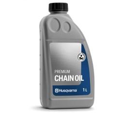 Olej mineralny do łańcuchów 1L