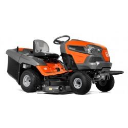 Traktor ogrodowy Husqvarna TC 242TX