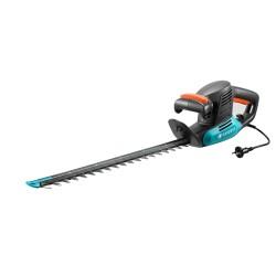 Elektryczne nożyce do żywopłotu Gardena EasyCut 420/45