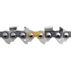 """Łańcuch X-CUT SP33G półdłuto PIXEL .325"""" 1,3 mm 56DL/13''"""