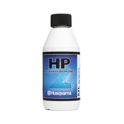 Olej HP do silników dwusuwowych 0.1 l