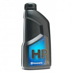 Olej HP do silników dwusuwowych 1.0 l